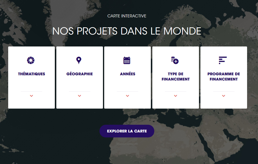carte-projets.png