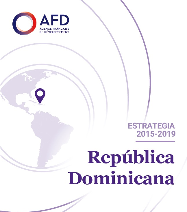 Republica dominicana estrategia