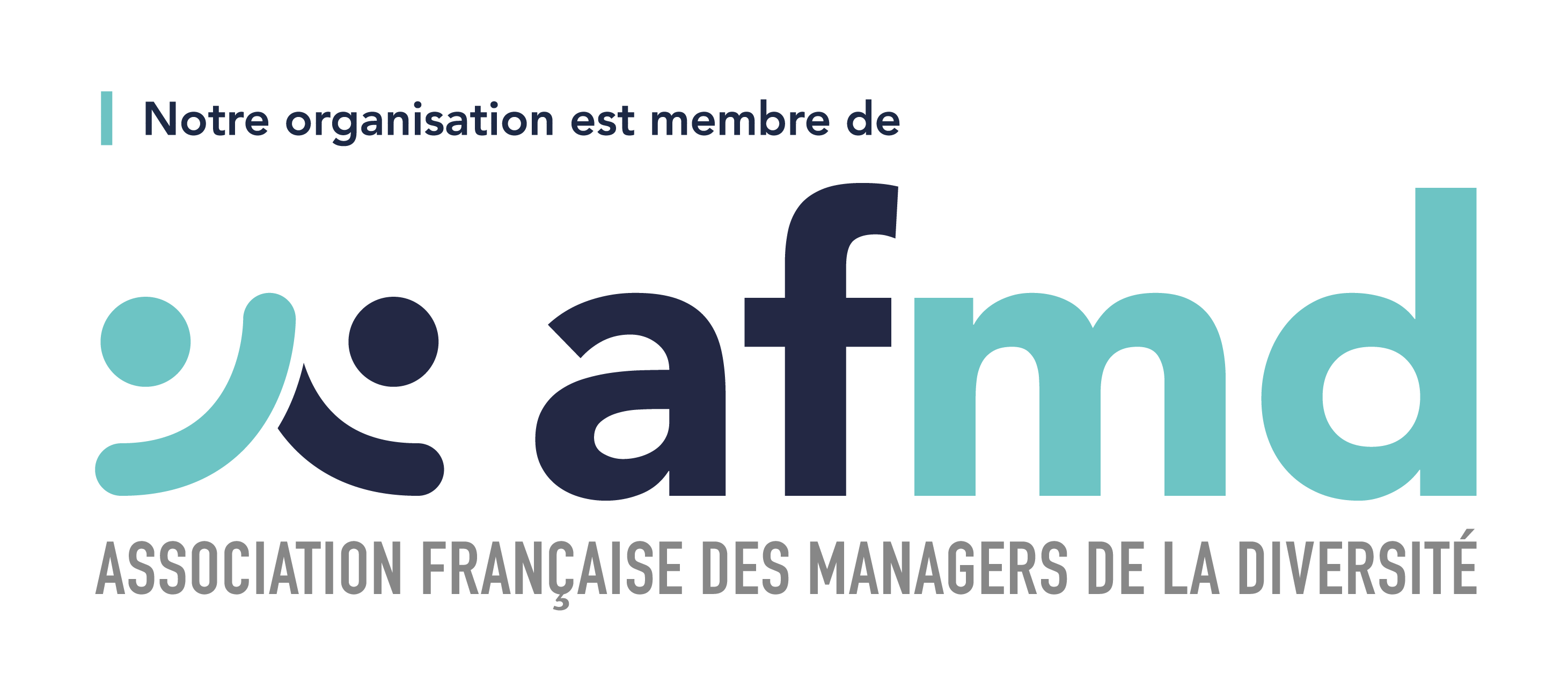 L'AFD est membre de l'Association Française des Managers de la Diversité