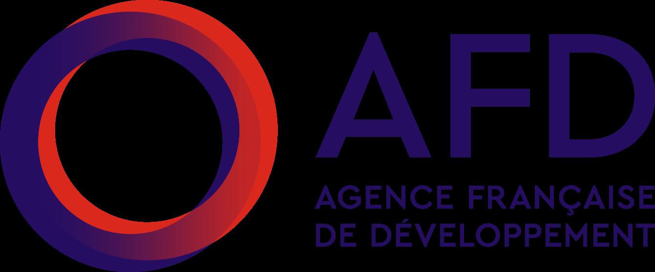 logo dde l'AFD