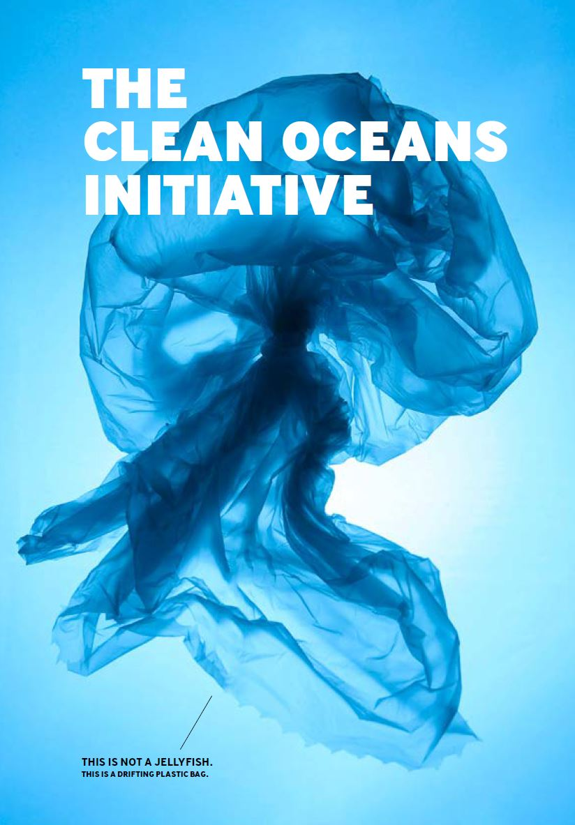 The Clean Oceans Initiative