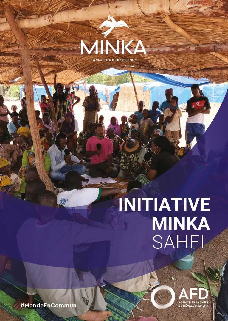 Initiative Minka Sahel
