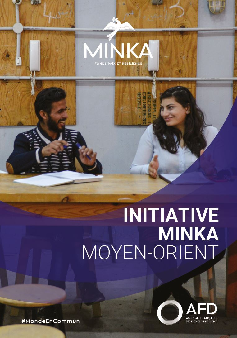 Initiative Minka Moyen-Orient