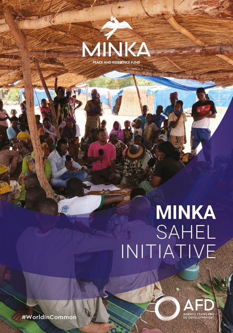 Minka Sahel Initiative