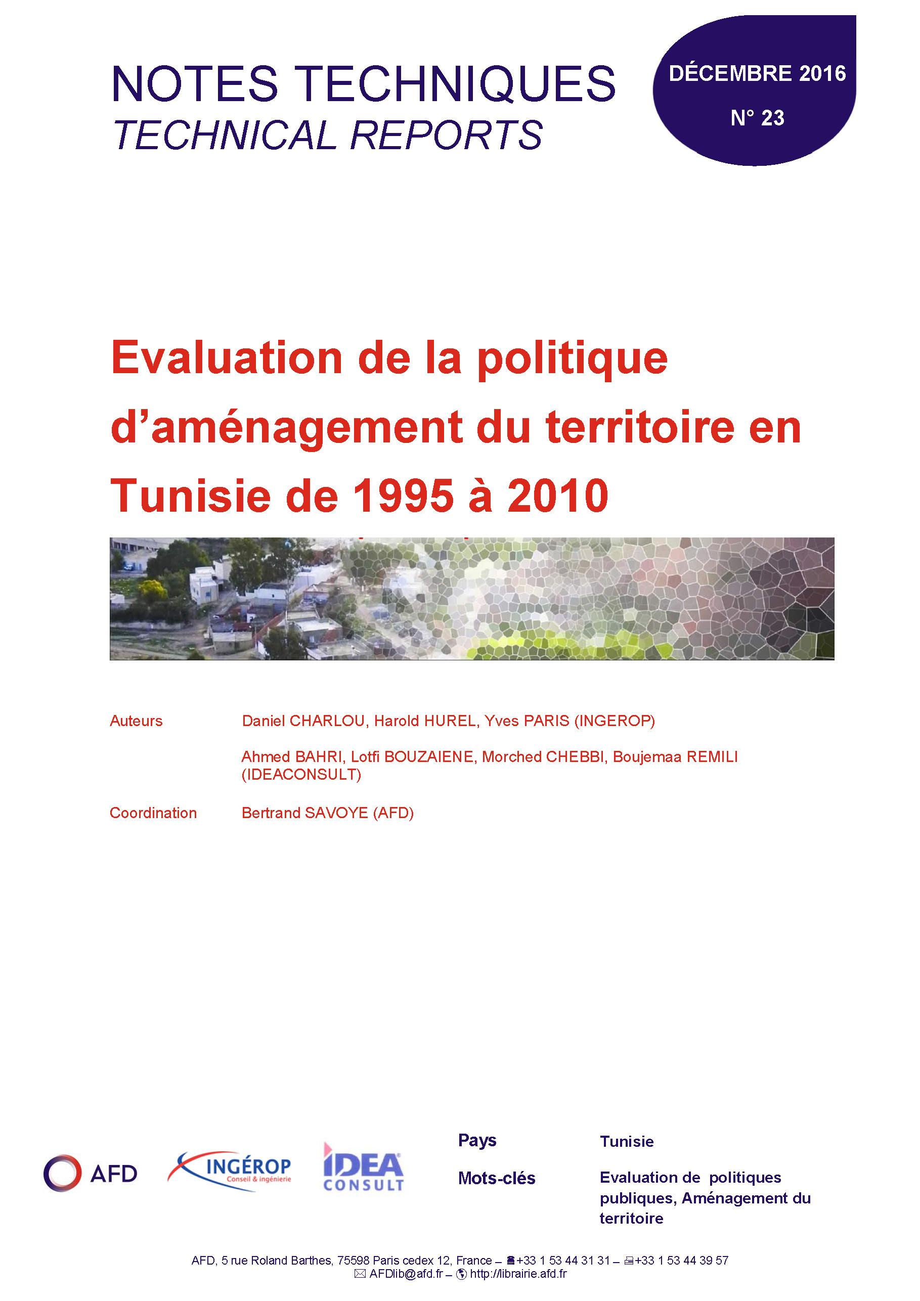 image résultat de recherche