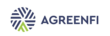 Agreenfi, logo