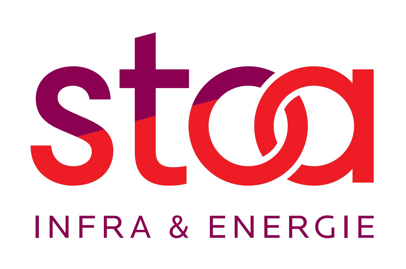 logo STOA