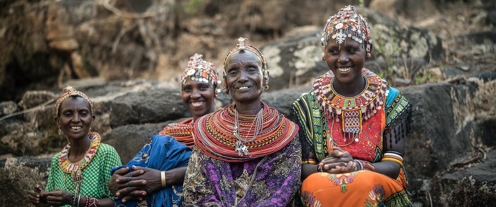 © Nyasha Kadandara / AFD