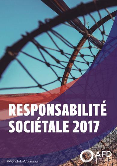 rapport rso 2017 visuel