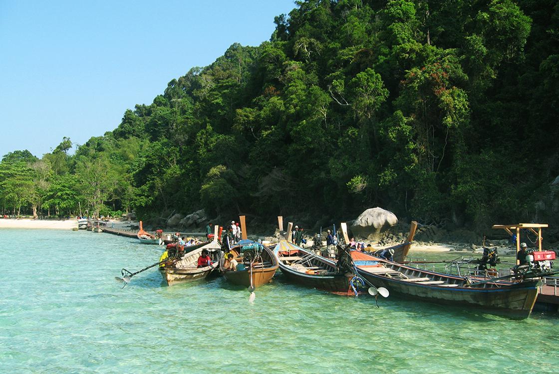 Thailand Afd Agence Fran 231 Aise De D 233 Veloppement