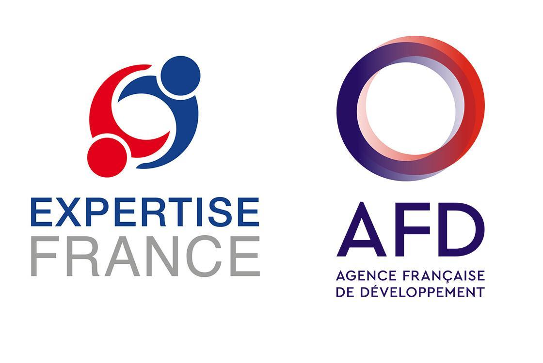 Rapprochement De L U0026 39 Afd Et D U0026 39 Expertise France   D U00e9claration Conjointe
