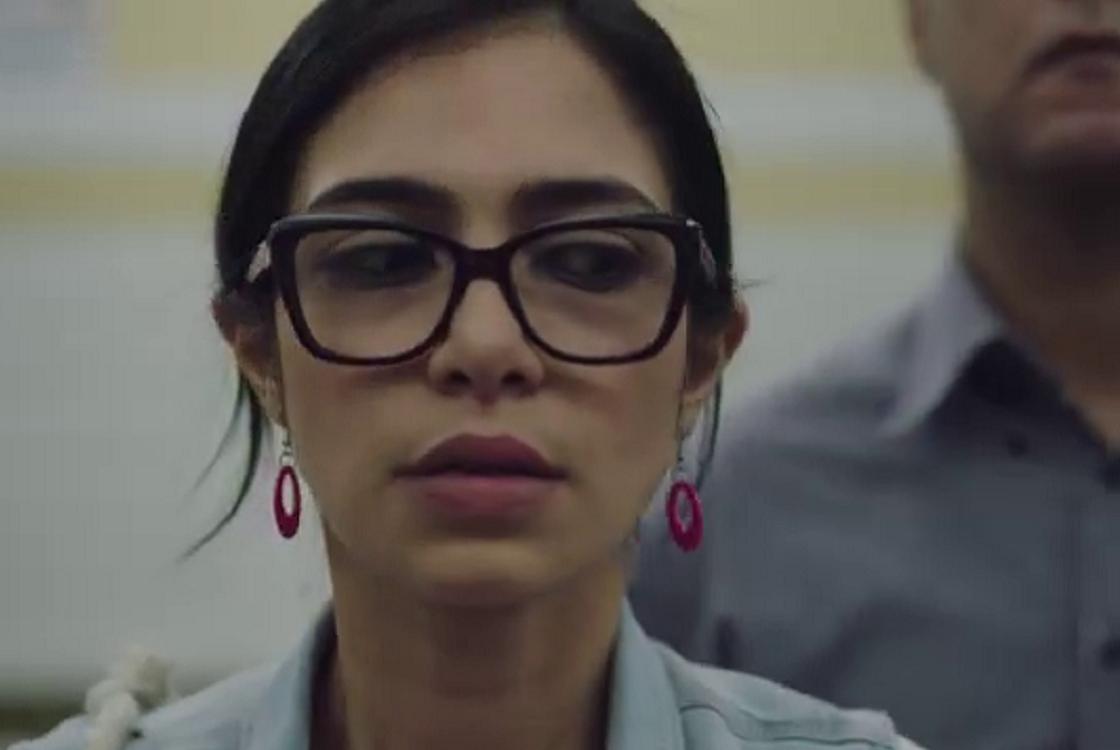 vidéos de sexe égyptien dur coq putain serré chatte