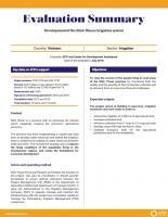 Vietnam | AFD - Agence Française de Développement