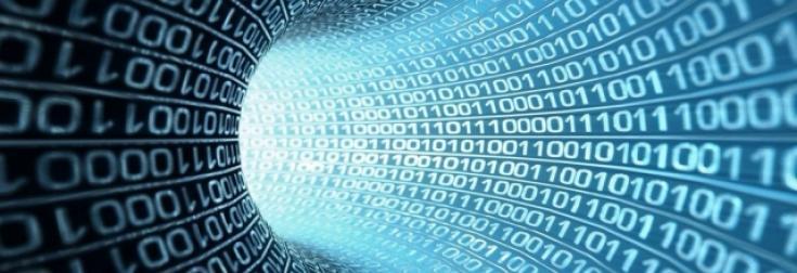 big data illustration