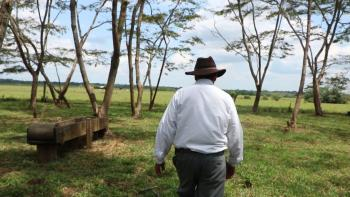 Colombie, paix, financements, zone rurale