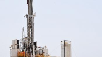 forage, géothermie, Djibouti, énergie