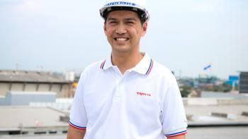 écologie énergie thaïlande