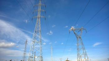 les infrastructures vertes en Asie du Sud-Est, Lignes hautes tension