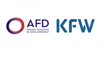 AFD, KFW, partnership, development bank