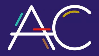 Programme Afrique Créative