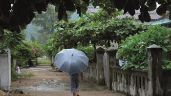 Vietnam climat gemmes