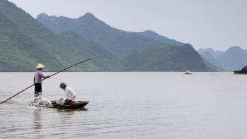 Vietnam : s'adapter à un pays en pleine mutation