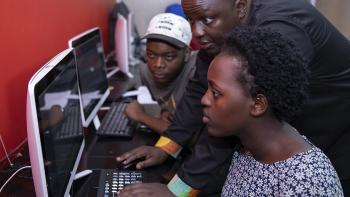 Kenya, digital, African Start-ups, startups