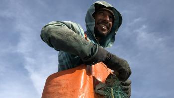 fisherman, mexico