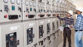 Bangladesh, smart grid