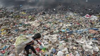 manille afd déchets ménagers