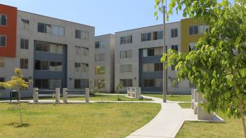 parques piura Pérou construction logement durable écocertifiés écoresponsables acquisition finance verte