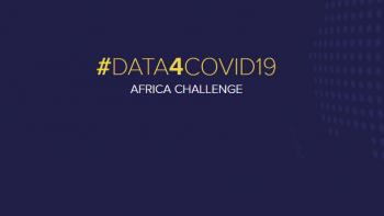Data4Covid