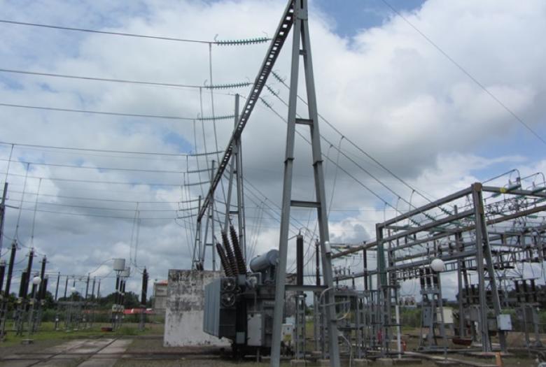 Fiabiliser l'approvisionnement en électricité dans l'ensemble du pays - image