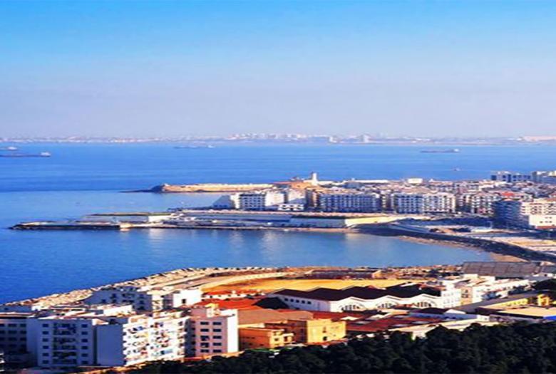 Entreprendre autrement, partager pour réussir, l'entrepreneuriat collectif en Méditerranée