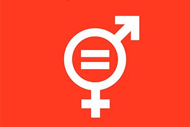 ODD 5 égalité des sexes