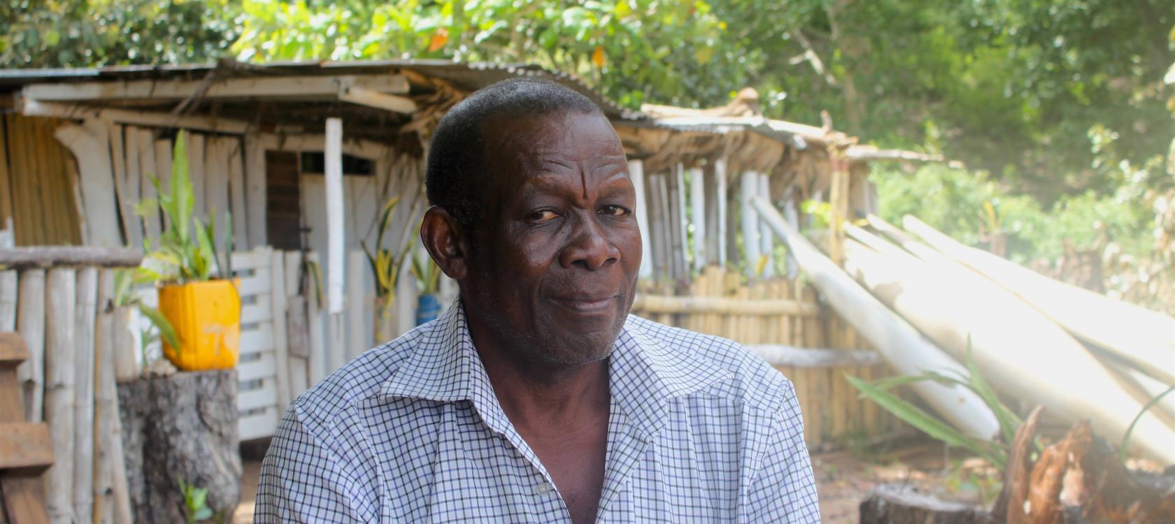 Mayotte la p che au microcr dit relance l 39 conomie for Chambre consulaire apprentissage
