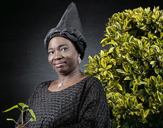 Aminata-Ndiaye-Expo-Senegal-75-ans