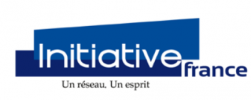 Logo ONG Initiative France
