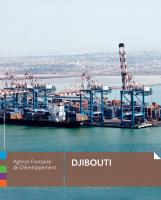 Visuel l'AFD et Djibouti