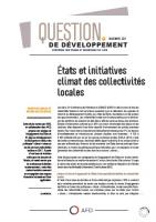 etats-initiatives-climat-collectivites-locales