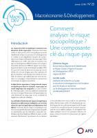 md-25-risque sociopolitique-risque pays-Vergne-Laville_couv
