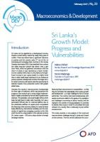 sri-lanka-growth-model-progress-vulnerabilities