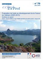 evaluation-aide-developpement-france-vietnam