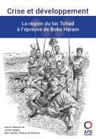 crise-developpement-lac-tchad-boko-haram