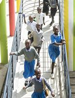 kenya-GA-ressource