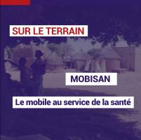 mobisan FR