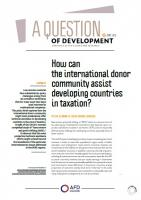 international_donor_community_assist_developing_countries_taxation