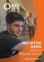 Initiative Sawa Moyen-Orient