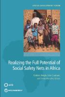 social-safety-nets-africa