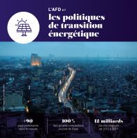 https://issuu.com/objectif-developpement/docs/afd-politiques-transition-energetiq